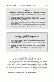 how to start a science essay english language essays healthy  science research paper ideas research paper pngdown essay in english for students examples of thesis statements