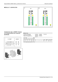 dual xr4115 wiring harness diagram on dual images free download 7 3 Wiring Harness Problems dual xr4115 wiring harness diagram 11 3 wire plug wiring diagram dual radio harness wires 7.3 Powerstroke Valve Cover Wiring-Diagram