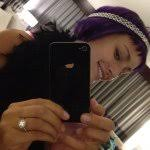 Lauren Alba Facebook, Twitter & MySpace on PeekYou