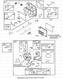 Cub cadet 149 wiring diagram wiring diagram 11 cub cadet 110 13ad608g101 13bd608g101 lawn tractor 16