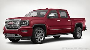 10 Best Pickup Trucks under $25,000: Reviews, Photos, and ...