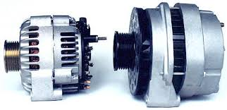 chevy gmc csd to cs alternator upgrade cs144 series alternator cs130d