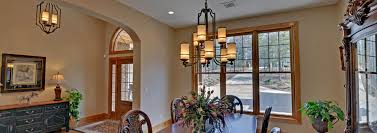 interior house paintingInterior House Painting Northern Colorado  1000s of 5 Reviews