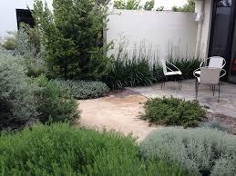 Small Picture Garden Design Fest Melbourne 2014 Janna Schreier Garden Design