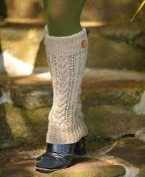 Leg Warmer Knitting Pattern Cool Earth Mama Leg Warmers Knitting Patterns And Crochet Patterns From