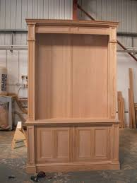 Cabinet: Breathtaking Cabinet Making Design How To Build Kitchen ...