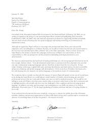 Cover Letter Speech Pathology Resume Examples Speech Therapy