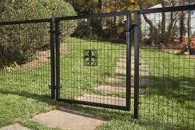 decorative wire garden fence. Decorative Wire Garden Fence Decorative Wire Garden Fence A