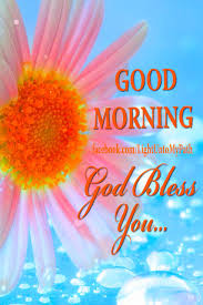 God Bless Quotes Extraordinary Good Morning God Bless You Spring Quote Pictures Photos And Images