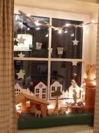 Meine Grüne Wiese Advent Und Weihnachten Weihnachten