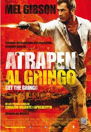 Atrapen Al Gringo (2012) Online