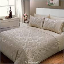 bed cover sets. Interior, Jacquard Damask Duvet Set Double Bedding Sets Fancy Cover Precious 0: Bed