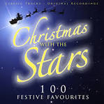 Christmas With the Stars: 100 Festive Favourites