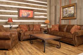 Rustic Leather Living Room Furniture Living Room Top Rustic Living Room Furniture Rustic Oak Living