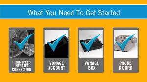 vonage how to set up vonage box router vonage how to set up vonage box router