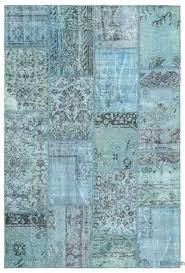 turquoise overdyed rug turquoise rug target threshold overdyed turquoise rug