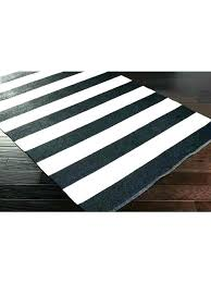 black and white indoor outdoor rug black and white indoor outdoor rug black and white striped outdoor rug marvelous black and white black and white indoor