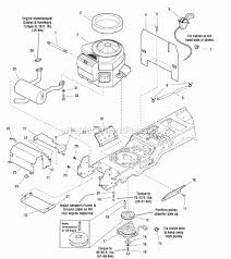 wiring diagram for simplicity conquest wiring discover your simplicity 1694014 parts list and diagram ereplacementparts