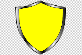 badge computer icons meval police