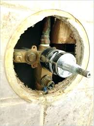 danze shower handles shower shower valve shower faucet repair a cozy mystery shower valve global union danze shower
