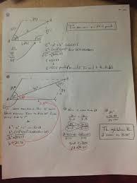 142584 2019 thanksgiving takehome assignment linear equations pdf 8 14 2017 4 51 pm 9255 2graphs pdf 8 14 2017 4 51 pm 41472 3rd quarter exam review doc