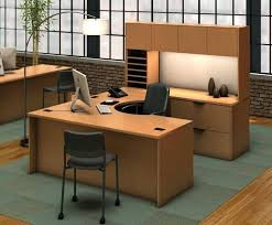 futuristic office furniture. Futuristic Office Furniture Accessories Medium Size Natural Nice Design With Grey Carpet . I