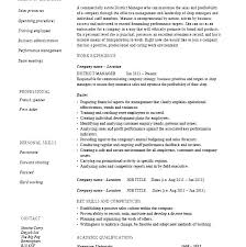 Restaurant Supervisor Resume Sample School Essays Cheap Editing ...