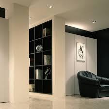smart office interiors. Home Office Interior Design Ideas Smart Interiors N
