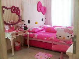 hello kitty bedroom furniture. How To Paint Hello Kitty Bedroom Furniture T