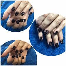royal bellagio nails