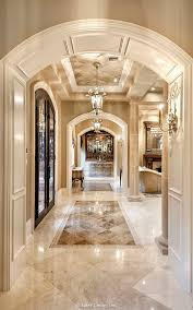 luxury home lighting. 13 Best Гостиная Images On Pinterest | Luxury Houses, Apartments And Furniture Ideas Home Lighting N