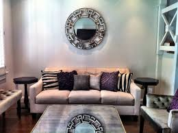 Z Gallerie Living Room Best Z Gallerie Living Room In House Remodel Ideas With Z Gallerie