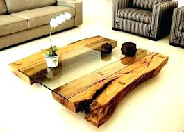 full size of modern center table designs for living room round centre decorations ideas design kitchen