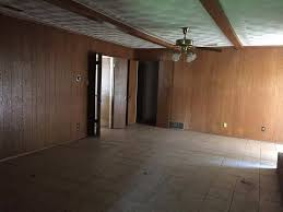 and while i am at it is the cost to skim the circle ceilings like these going to cost about what removing drywall will cost or again do you just drywall