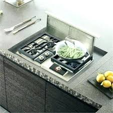 wolf gas stove top. Gas Cooktop Downdraft Wolf Stove Top With Price 30 Contemporary Range Hood Ventilation From Full Image