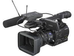 sony video camera price list 2013. sony video cameras pricelist. hvr-z7 camera price list 2013