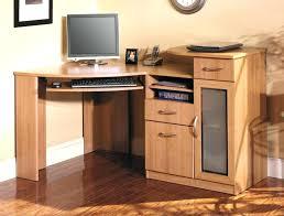 ikea office accessories. Blogger Ikea Office Accessories