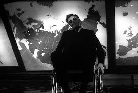 plus ca change criterion reissues dr strangelove denofcinema