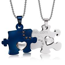 personalized jigsaw puzzle his and hers