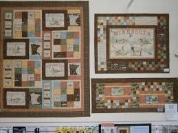 Calla Lily Quilt Shop and Gifts & 199950_aa3835d0e1e01af17a4585fb027b6a97.jpg Adamdwight.com