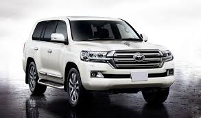 2018 toyota off road. beautiful 2018 2018 toyota 200 off road news and review throughout