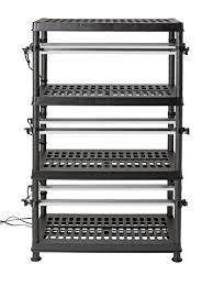 Stack N Grow Light System Start With The Grow Lights You