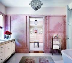 Small Picture 563 best My Beautiful Bath Showroomsenjoy the go images on