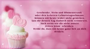 Glückwünsche Zum Geburtstag Schwester
