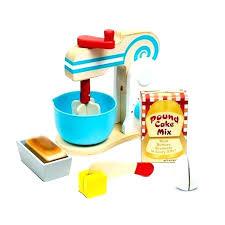 and pots pans kitchen photo 4 of 5 wooden make a cake play set melissa doug