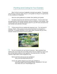 Small Picture Alabama Rain Garden Design for Home Owners Guidebook
