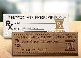 delicious medicine chocolate class mary poppins5 chocolate prescription