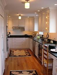 houzz recessed lighting. wonderful recessed fascinating recessed lighting placement galley kitchen to houzz a