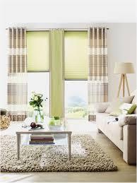 Luxury Große Fenster Dekorieren Ohne Gardinen Design Ideen Von Große