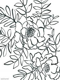 Coloring Pages Fun Painting Games Free Painting Games For Kids